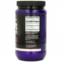 BCAA Ultimate Nutrition BCAA 12000 Powder 400 гр